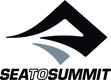 sea-to-summit-logo
